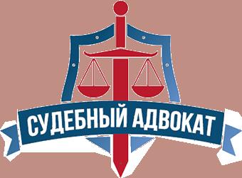 ak_logo_new.png