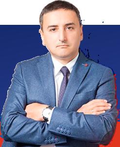 https://www.advo24.ru/local/templates/advo24/img/sarkisov.png