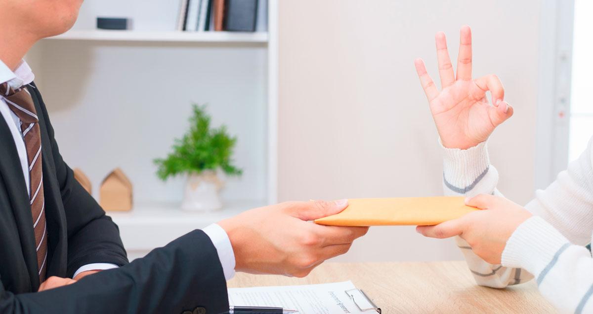 Как посчитать 14 дней отработки при увольнении