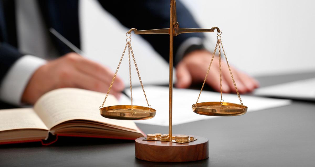 гарантии адвоката по уголовным делам